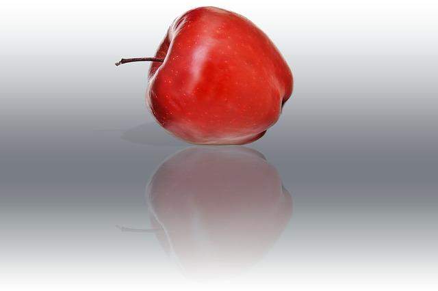 červené jablko.jpg