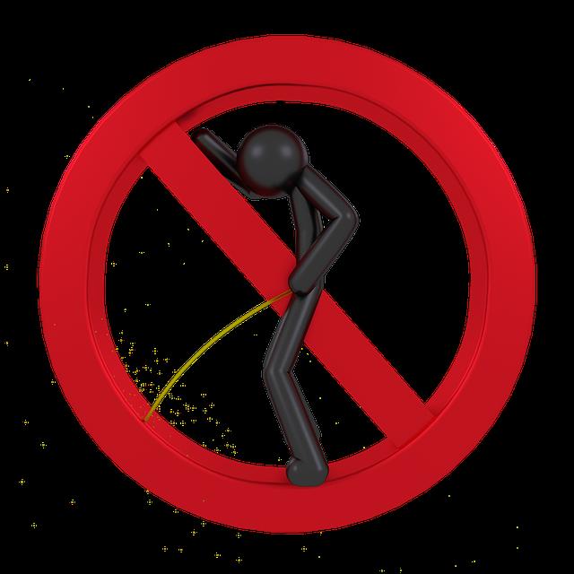 zákaz močení.png