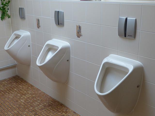 wc muži.jpg